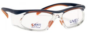jual safety prescription glasses