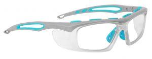 Jual glasses safety prescription di karawang