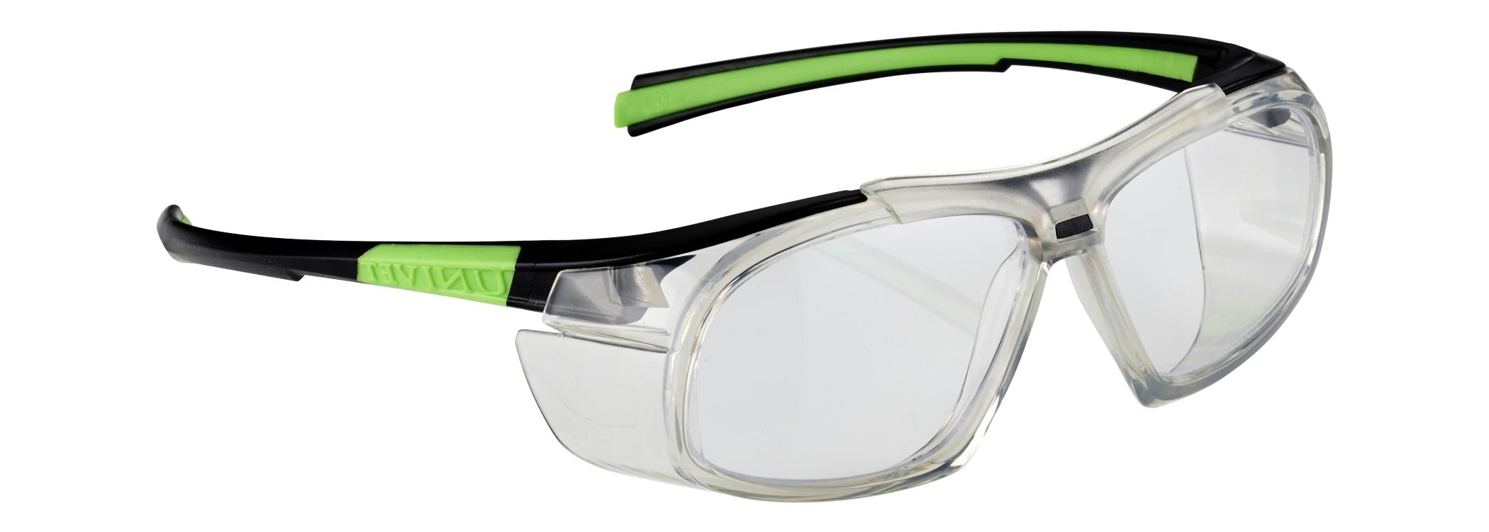 jual prescription safety glasses jakarta selatan