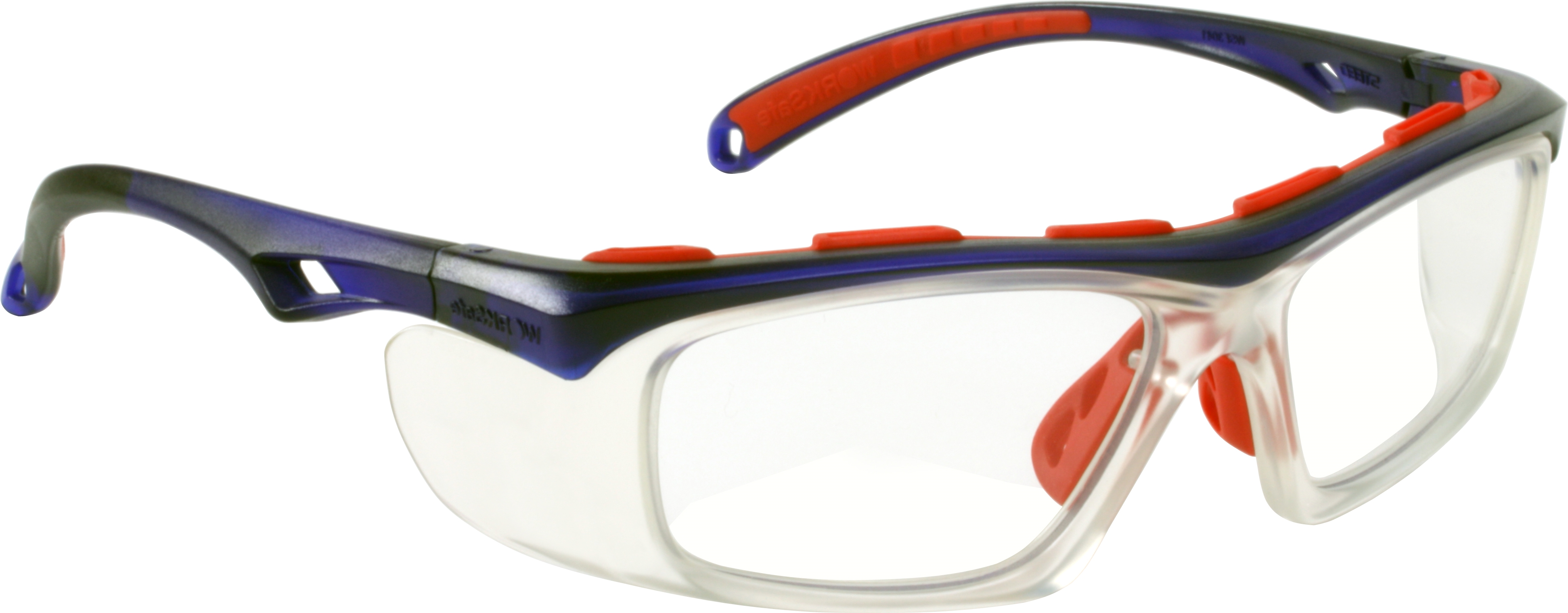 safety glasses prescription