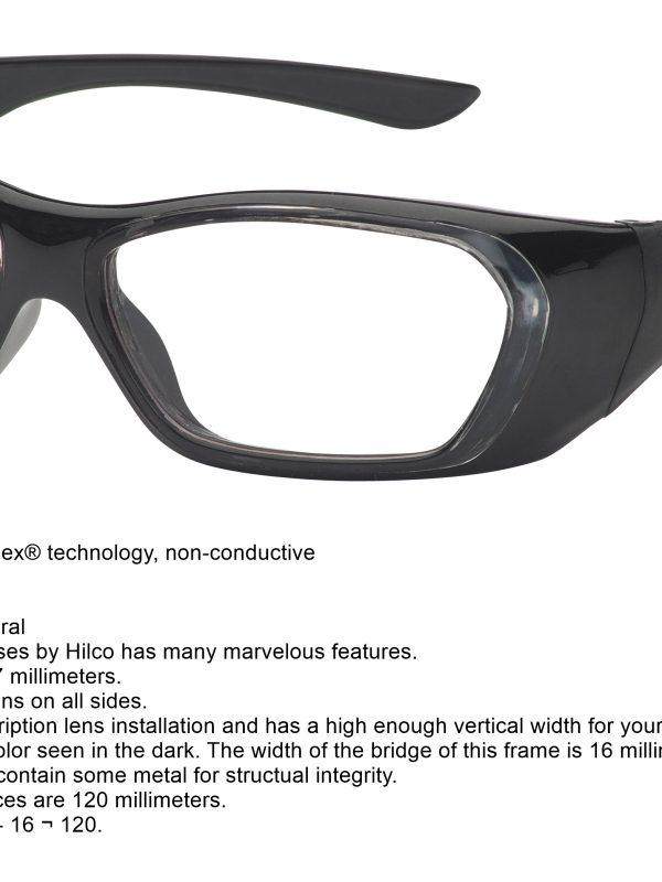 jual prescription safety glasses